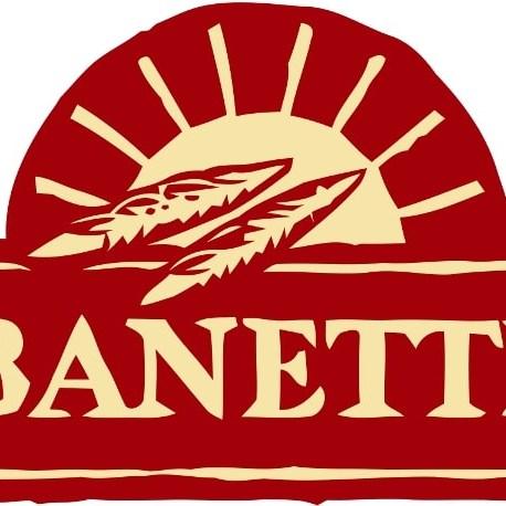 Banette – Les délices de Carthage