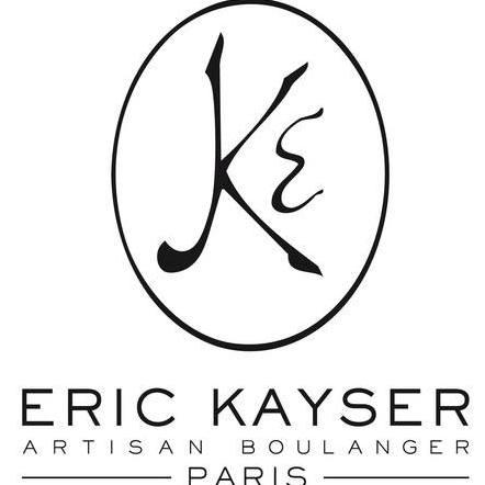Maison Eric Kayser Tunisie