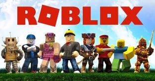 Meilleur Jeux Aventure Android – Roblox