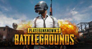 Meilleur Jeux Battle Royale Android – Pubg