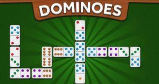 Meilleur Jeux de société Android – Dominos
