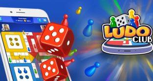 Meilleur Jeux de société Android – Ludo Club – Amusant jeu de dés