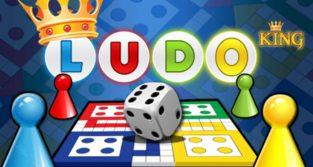 Meilleur Jeux de société Android – Ludo King