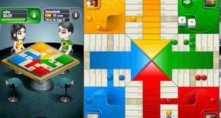 Meilleur Jeux de société Android – Parchisi STAR Online