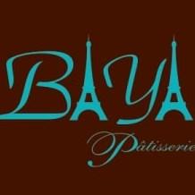 Pâtisserie Baya