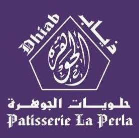 Pâtisserie La Perle – Jawhara