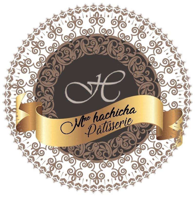 Pâtisserie Madame Hachicha
