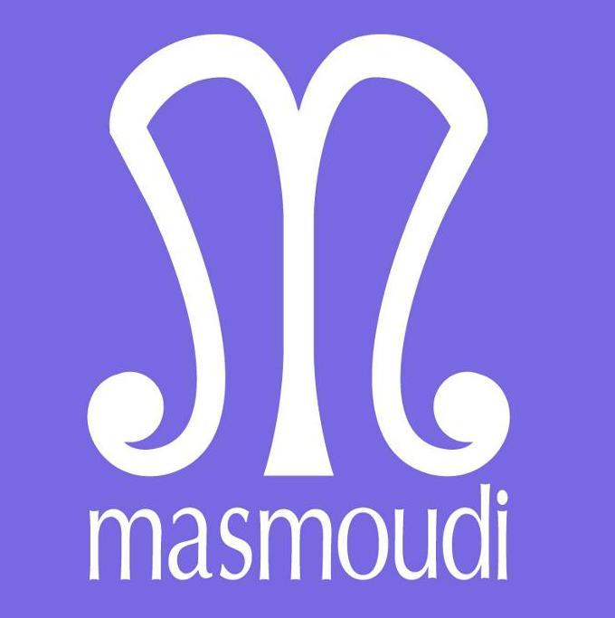 Pâtisserie Masmoudi