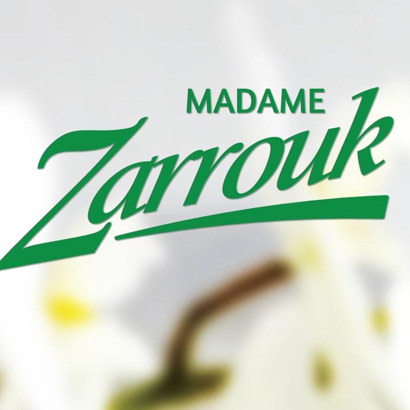 Patisserie Mme Zarrouk
