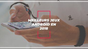 mobile-awards-meilleurs-jeux-sur-android-en-2018