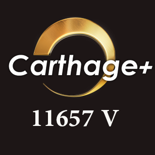 Carthage Plus – قناة قرطاج+
