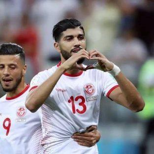 Ferjani Sassi – Zamalek Sporting Club – Milieu de terrain