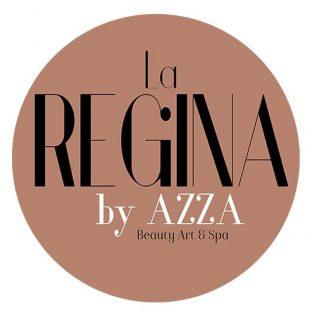 Meilleur Salon de Coiffure – Azza La Regina