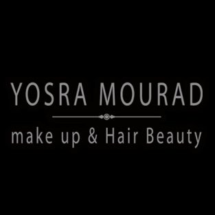 Meilleur Salon de Coiffure – Centre Yosra Mourad Make up & Hair Beauty