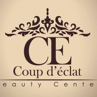 Meilleur Salon de Coiffure – Coup D'éclat