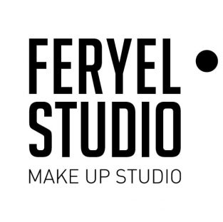 Meilleur Salon de Coiffure – Feryel Studio•