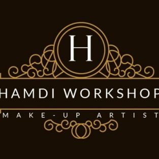 Meilleur Salon de Coiffure – Hamdi Workshop