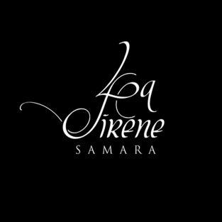 Meilleur Salon de Coiffure – La Sirène – Samira Ben Saad