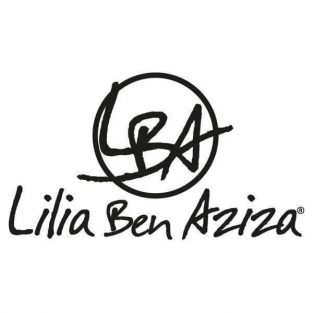 Meilleur Salon de Coiffure -Lilia Ben Aziza Make up Hair Beauty & Spa
