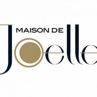 Meilleur Salon de Coiffure – Maison de Joelle Tunis