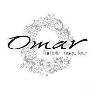 Meilleur Salon de Coiffure – Omar L'artiste Maquilleur
