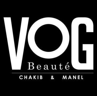 Meilleur Salon de Coiffure – VOG Beauté – Tunisie