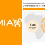 Jumia Wiki, Avis, FAQ, Contact & Informations