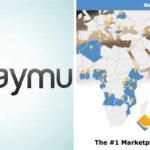Kaymu Wiki, Avis, FAQ, Contact & Informations