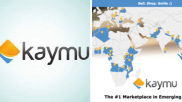 Kaymu Wiki, Avis, FAQ, Contact & Informations