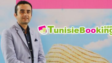 tunisie booking wiki