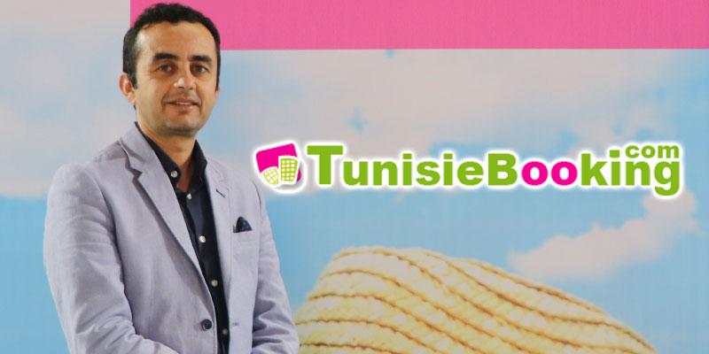 tunisie booking wiki