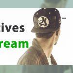 5 Meilleures Alternatives de stream2foot pour regarder les matches