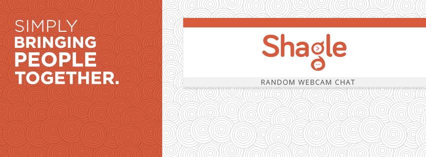 En utilisant Shagle, vous rencontrerez des gens du monde entier. Choisissez un pays en particulier et ne voyez que les gens de ce pays. Plus de 70 pays sont disponibles au choix