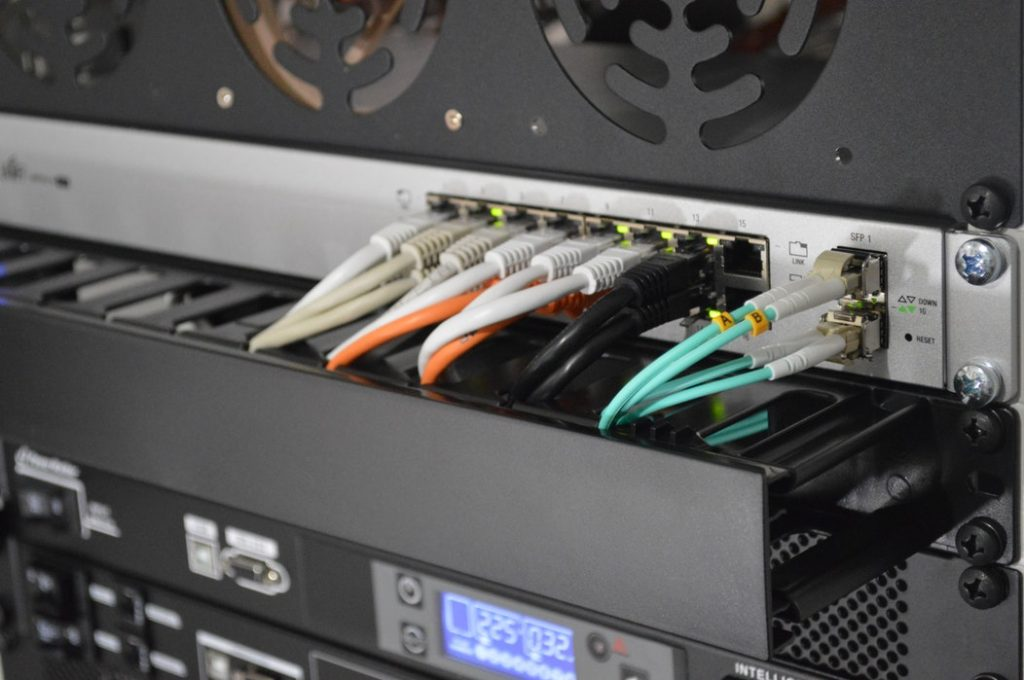 Web Hosting : Comment Choisir son hébergement web ?