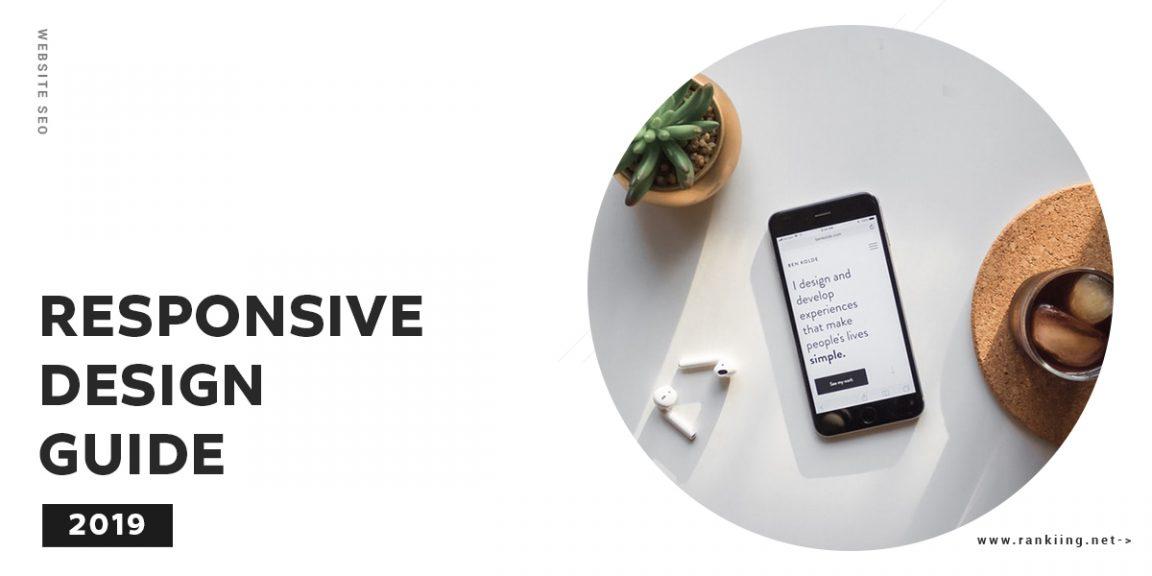 Responsive Design Rendre son site compatible avec les plates-formes mobiles