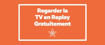 Top 5 sites pour regarder la TV en Replay gratuitement