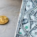 Cryptomonnaie : Monnaie vs cryptographie, la différence