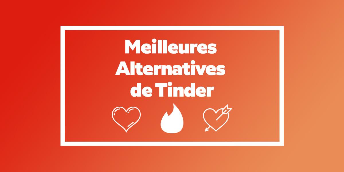 5 meilleurs sites de rencontre et applis pour trouver l'amour en ligne - fad-formation.fr