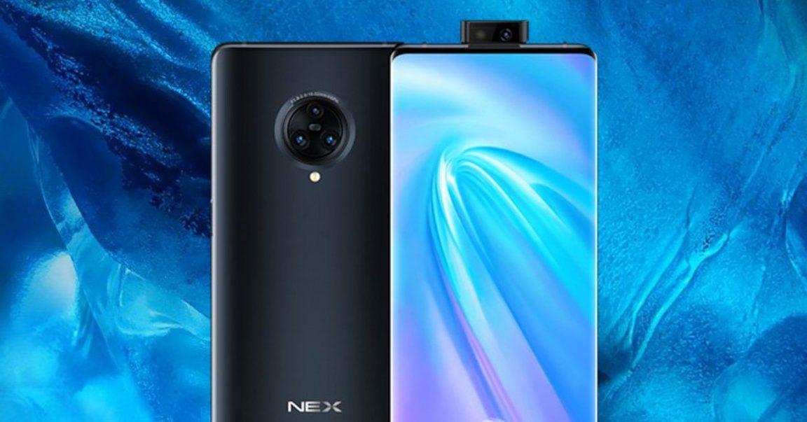 Vivo-NEX-3-Series.jpg