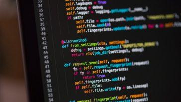 Apprendre Python : Les Fonctions et Modules