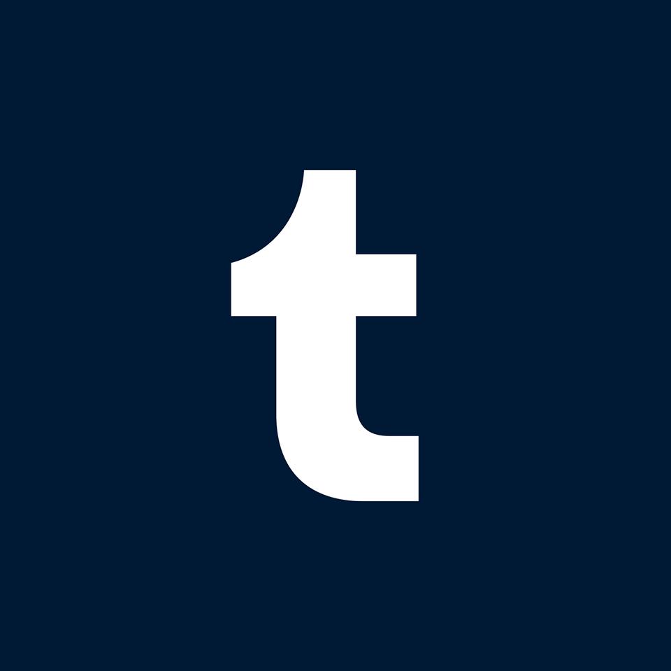 Tumblr présentation & review
