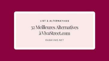 Top : 32 Meilleures Alternatives à VivaStreet.com pour trouver des Annonces