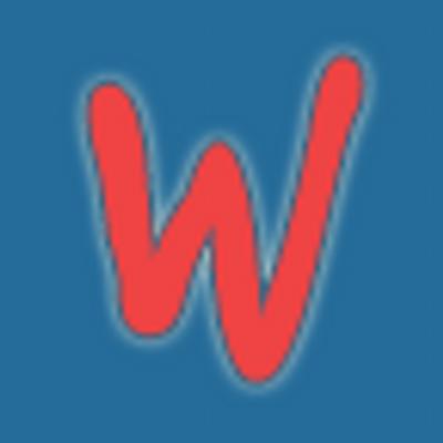 logo wannonce com