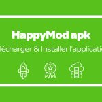 HappyMod apk : Comment Télécharger et Installer l'application sur Android en 2020