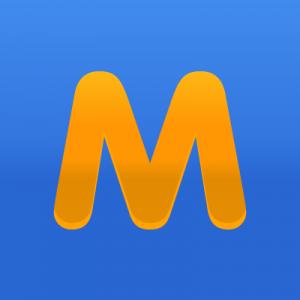 Meilleures Alternatives GameTwist – Mundii