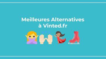 Top : 15 Meilleures Alternatives à Vinted pour vendre les vêtements d'occasion en 2020