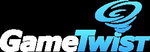 logo gametwist casino 2020