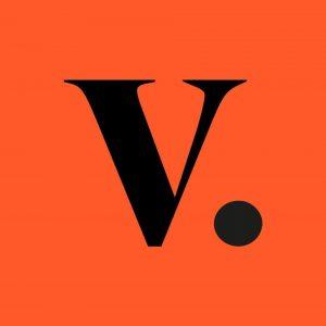 meilleures alternatives Vinted - Vestiaire Collective