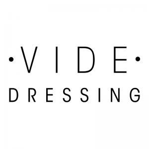 meilleures alternatives Vinted - Videdressing