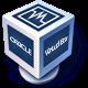 virtualbox_138815.png